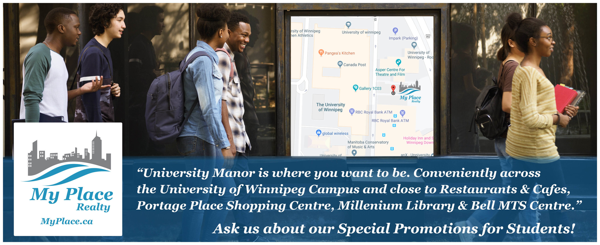 University Manor - Where you want to be.jpg