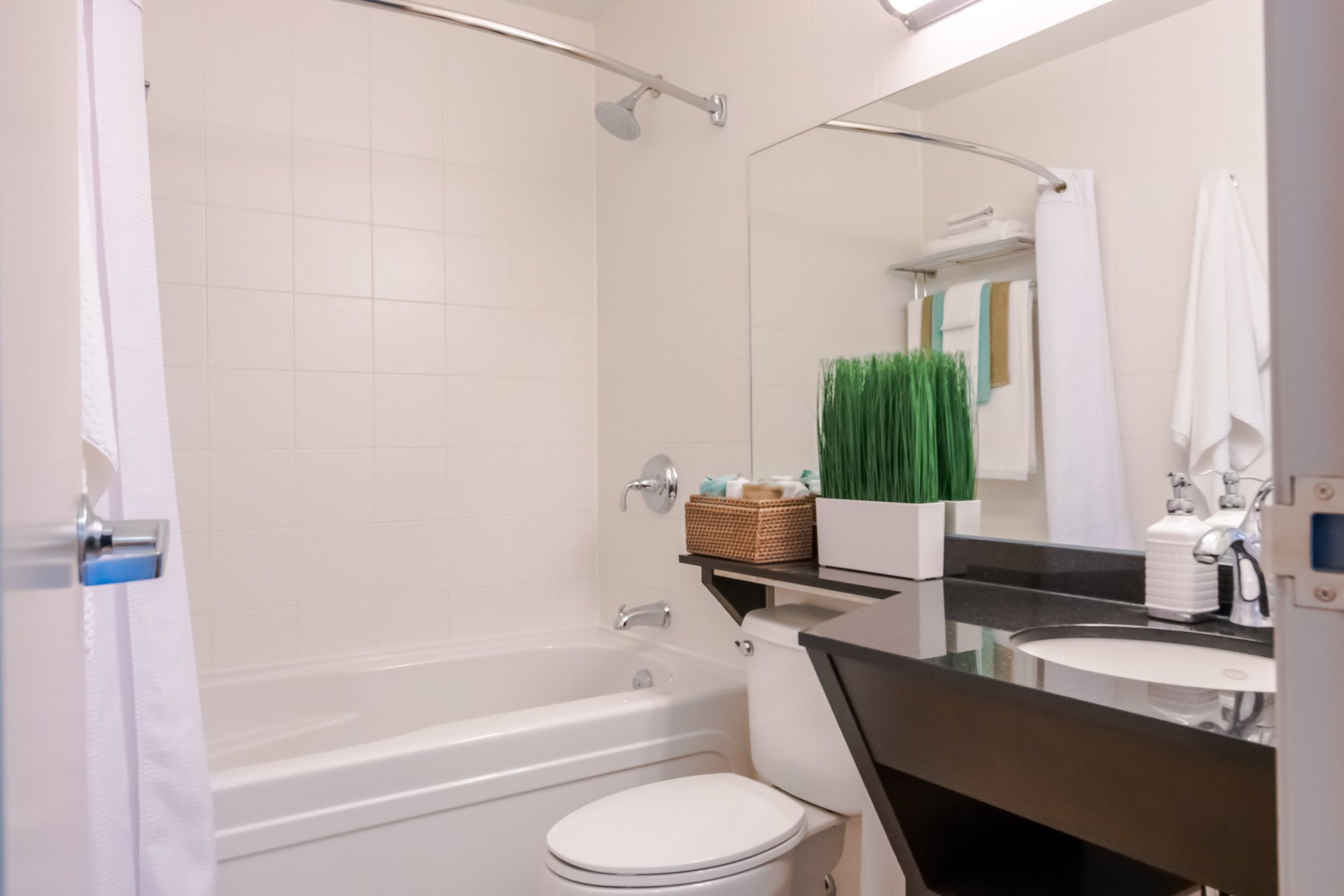 190 Smith Street_Bathroom_v2.jpg