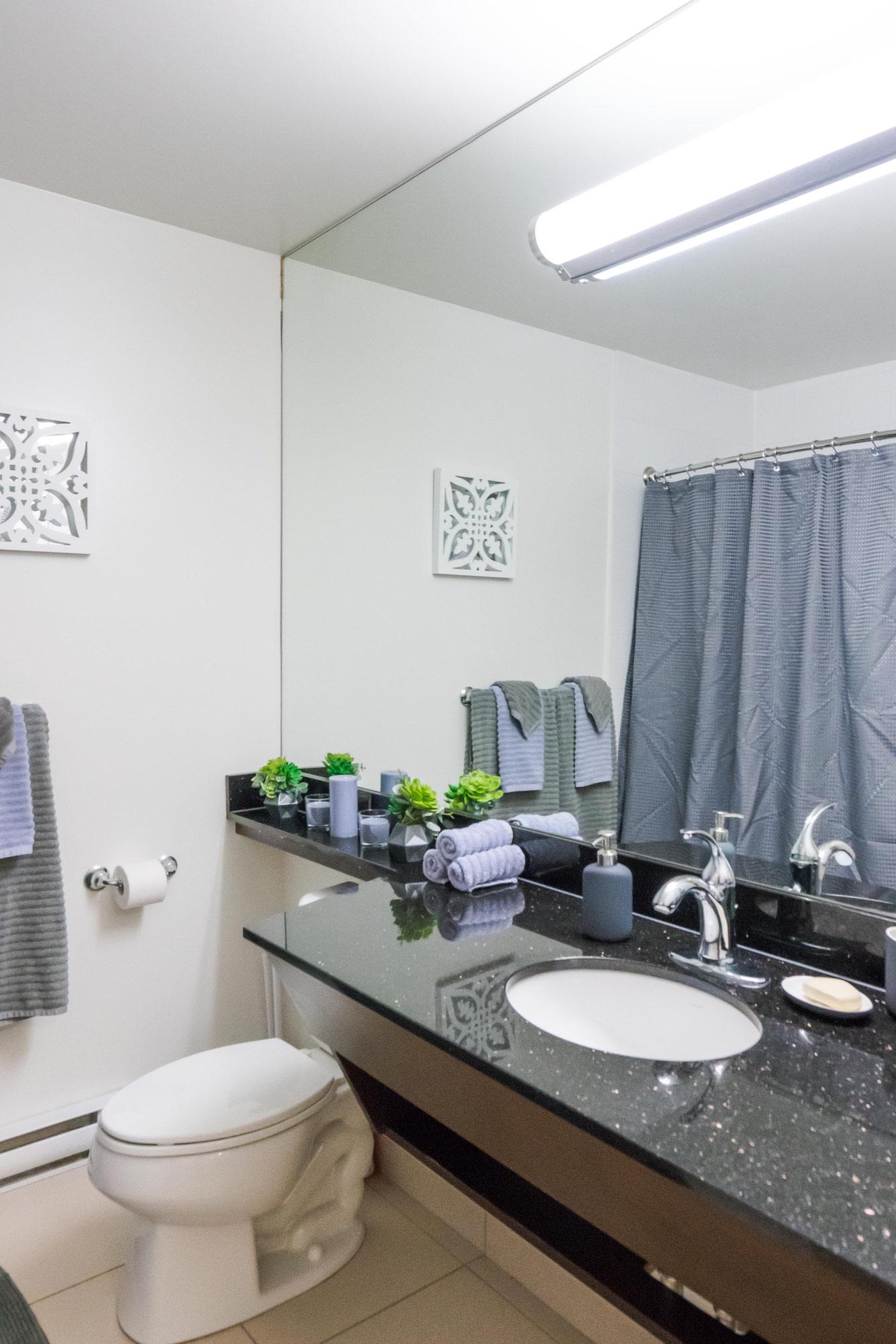 190 Smith Street_Bathroom_v1.jpg