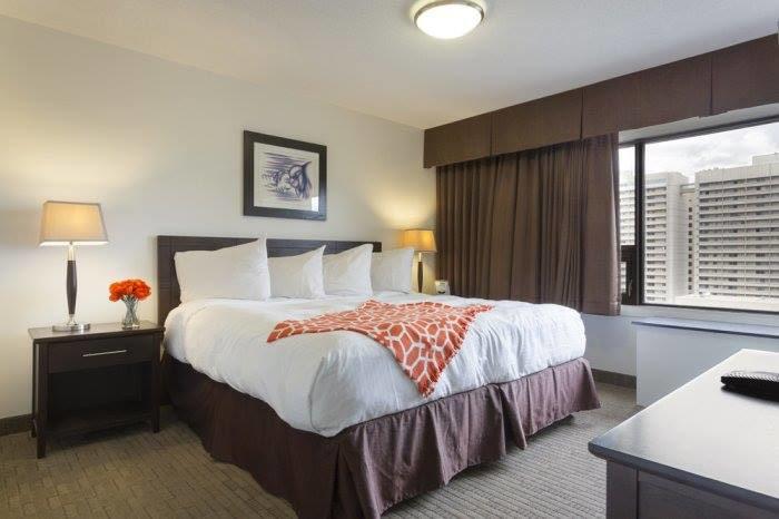 190 Smith Street_Bedroom Suite_v1.jpg