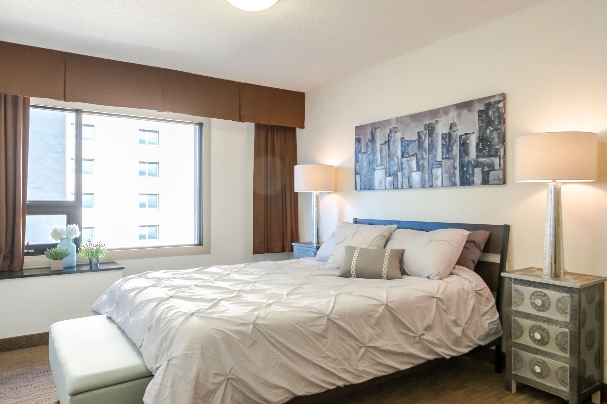 190 Smith Street_Bedroom Suite_v4.jpg