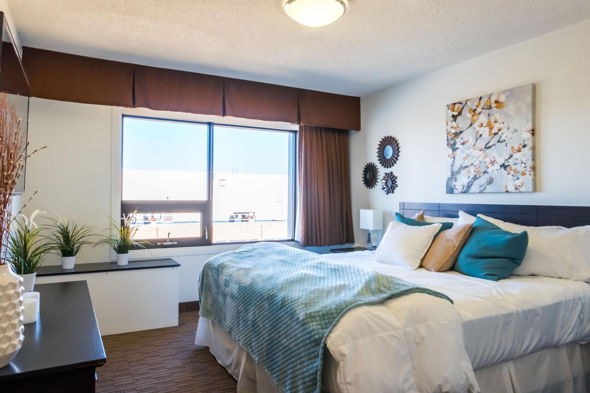 190 Smith Street_Bedroom Suite_v3.jpg