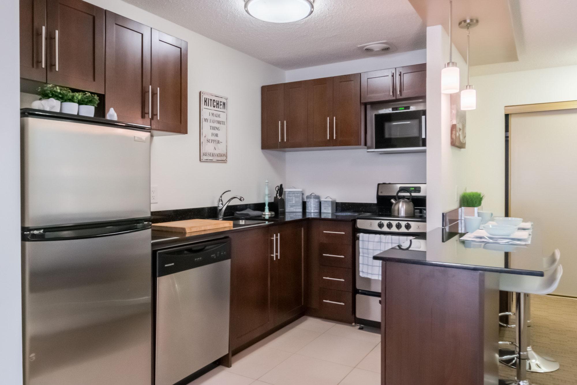 190 Smith Street_Kitchen_v5.jpg