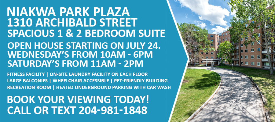 Niakwa Park Plaza - Open House Schedule - CALL_204-981-1848.jpg
