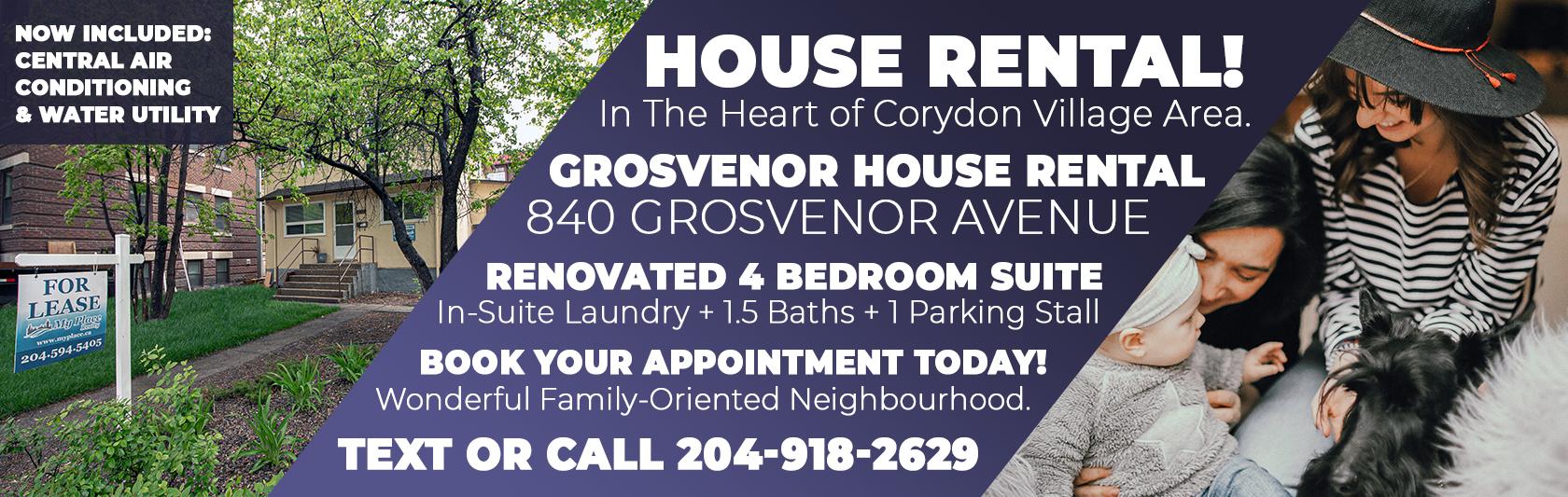 204-918-2629 - 840 Grosvenor Avenue - 4 Bedroom Suite.jpg