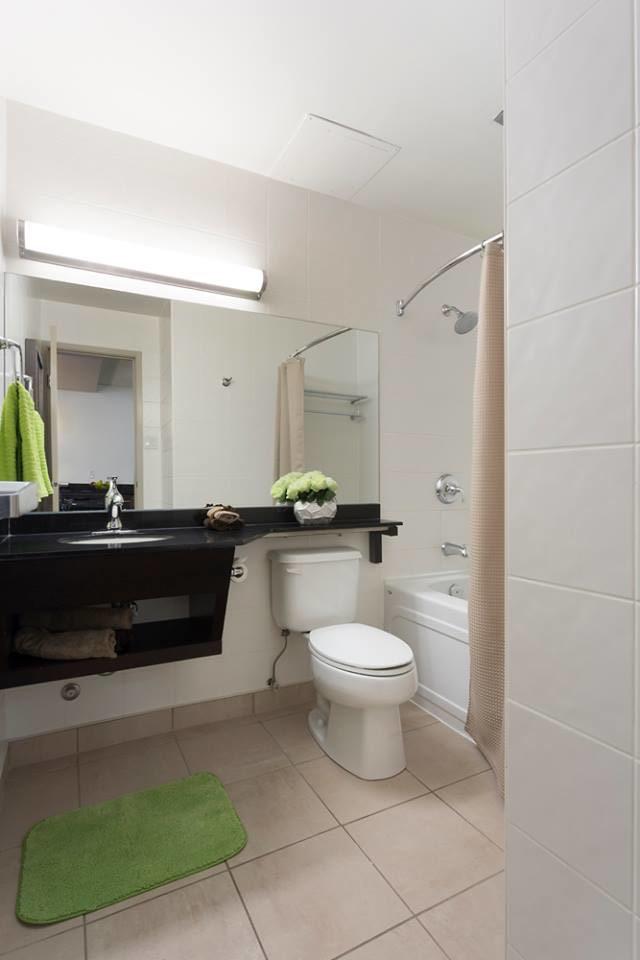 BathroomLime_1.jpg.abd33cfa.jpg