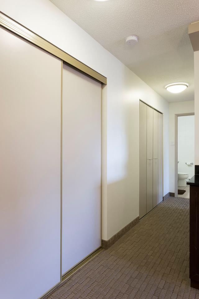 Hallway Closets.jpg