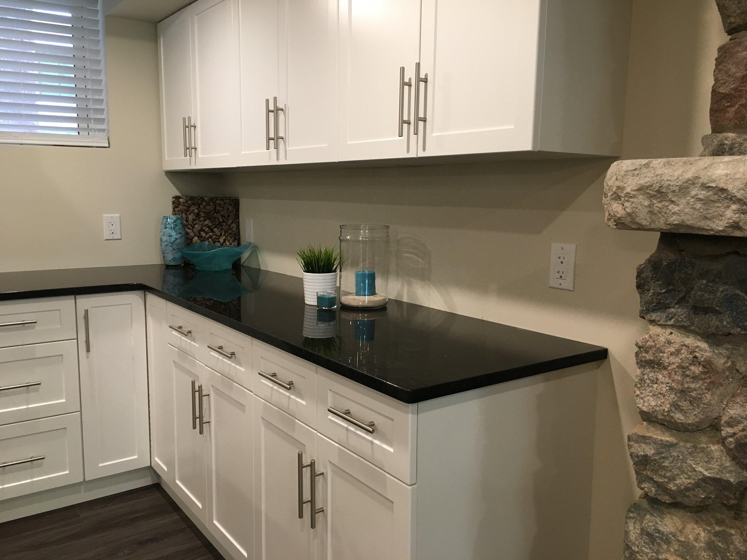 Open Concept Kitchen_v1.jpg