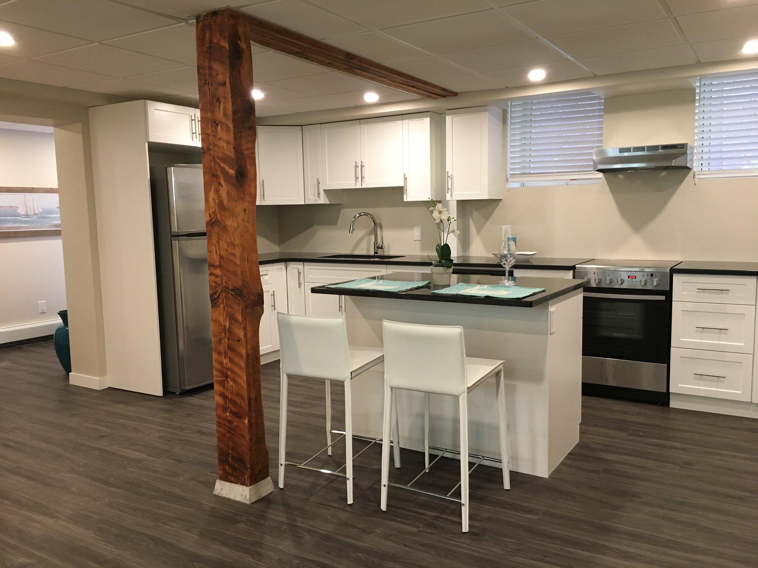 Open Concept Kitchen_v2.jpg