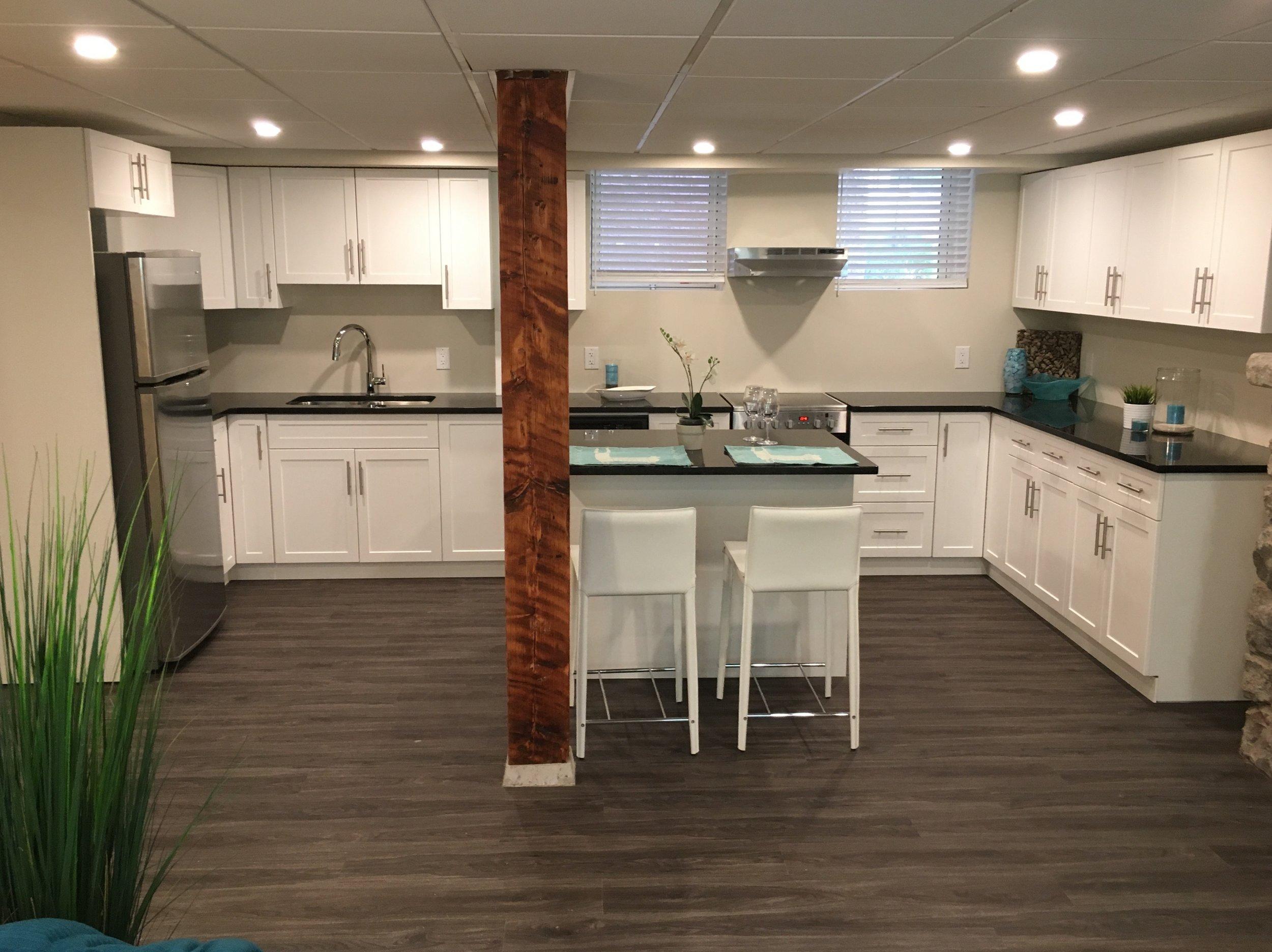 Open Concept Kitchen_v3.jpg