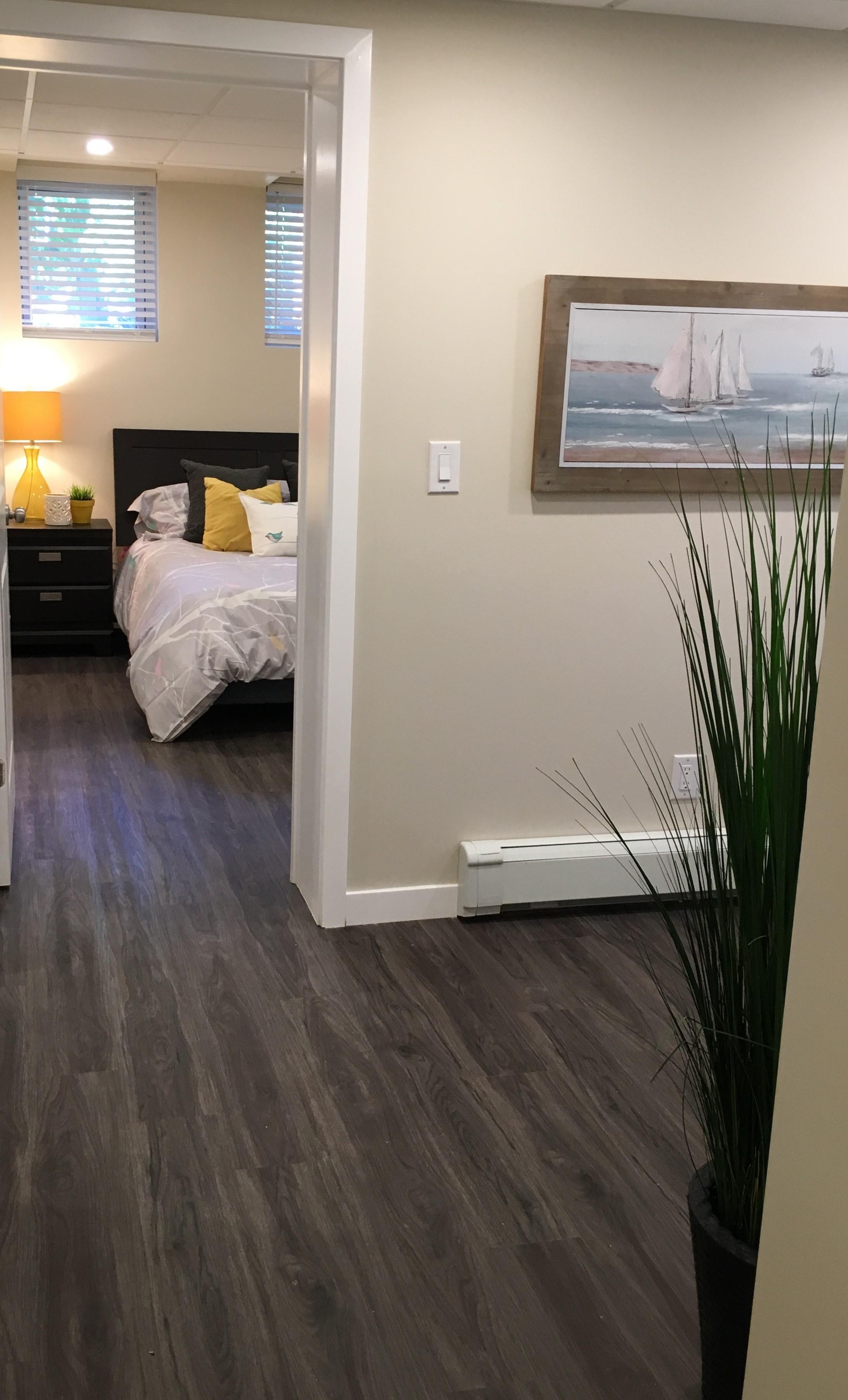 Open Concept Livingroom_Bedroom_v3.jpg