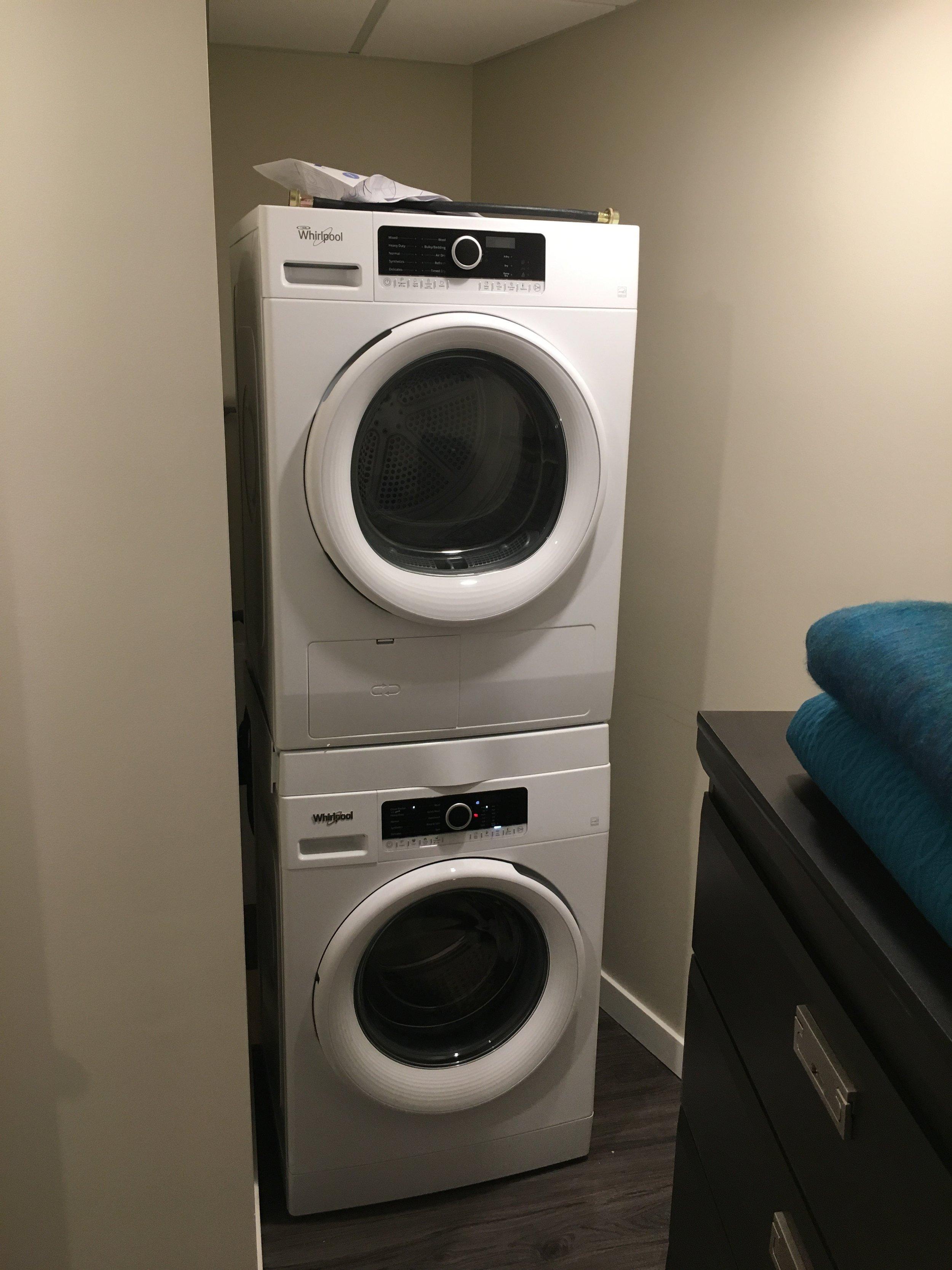 Open Concept Livingroom_In-suite Laundry.jpg