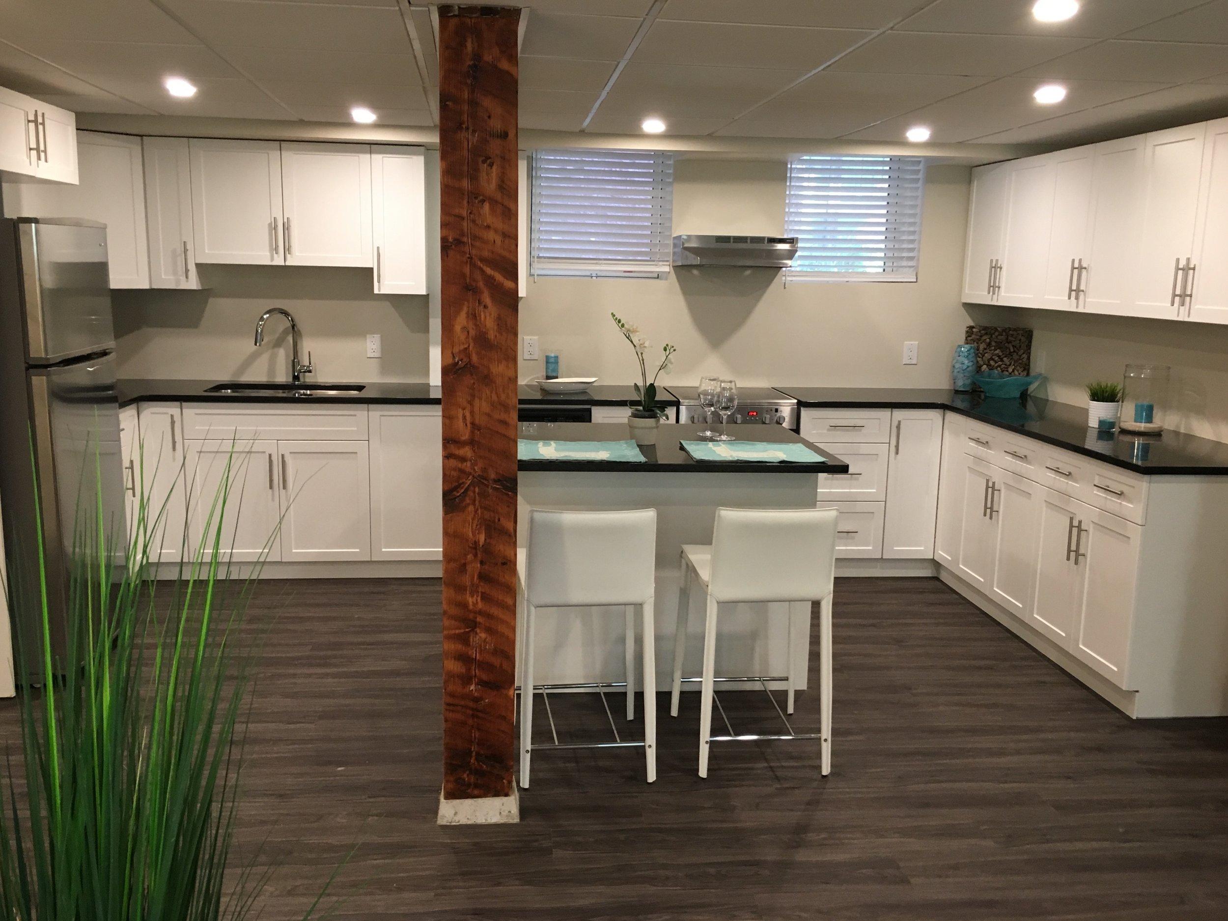 Open Concept Livingroom_Kitchen_v2.jpg