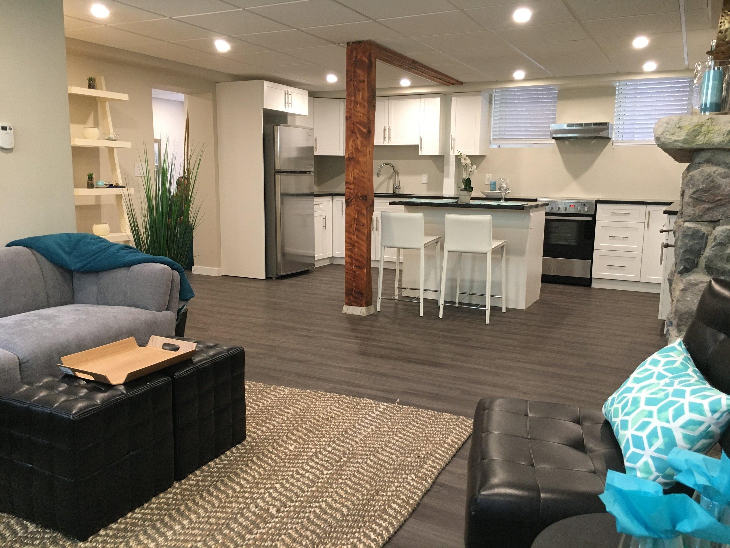 Open Concept Livingroom_Kitchen_v1.jpg