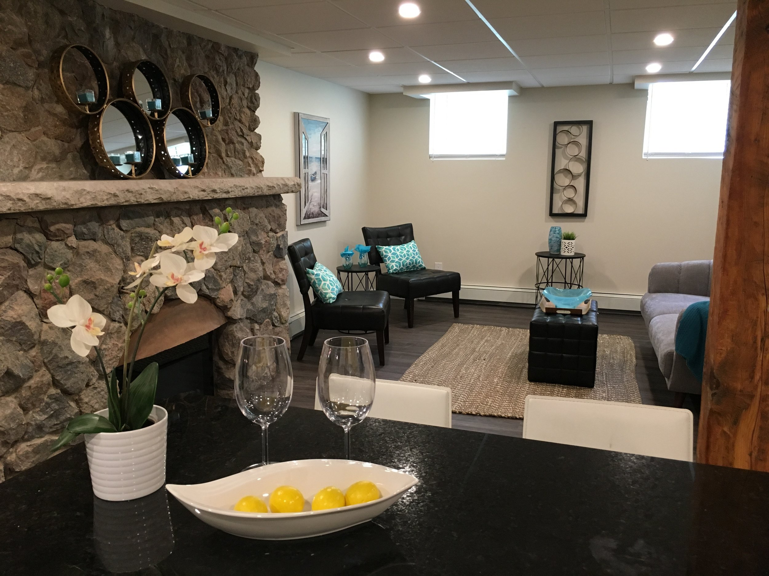 Open Concept Livingroom_Kitchen_v4.jpg