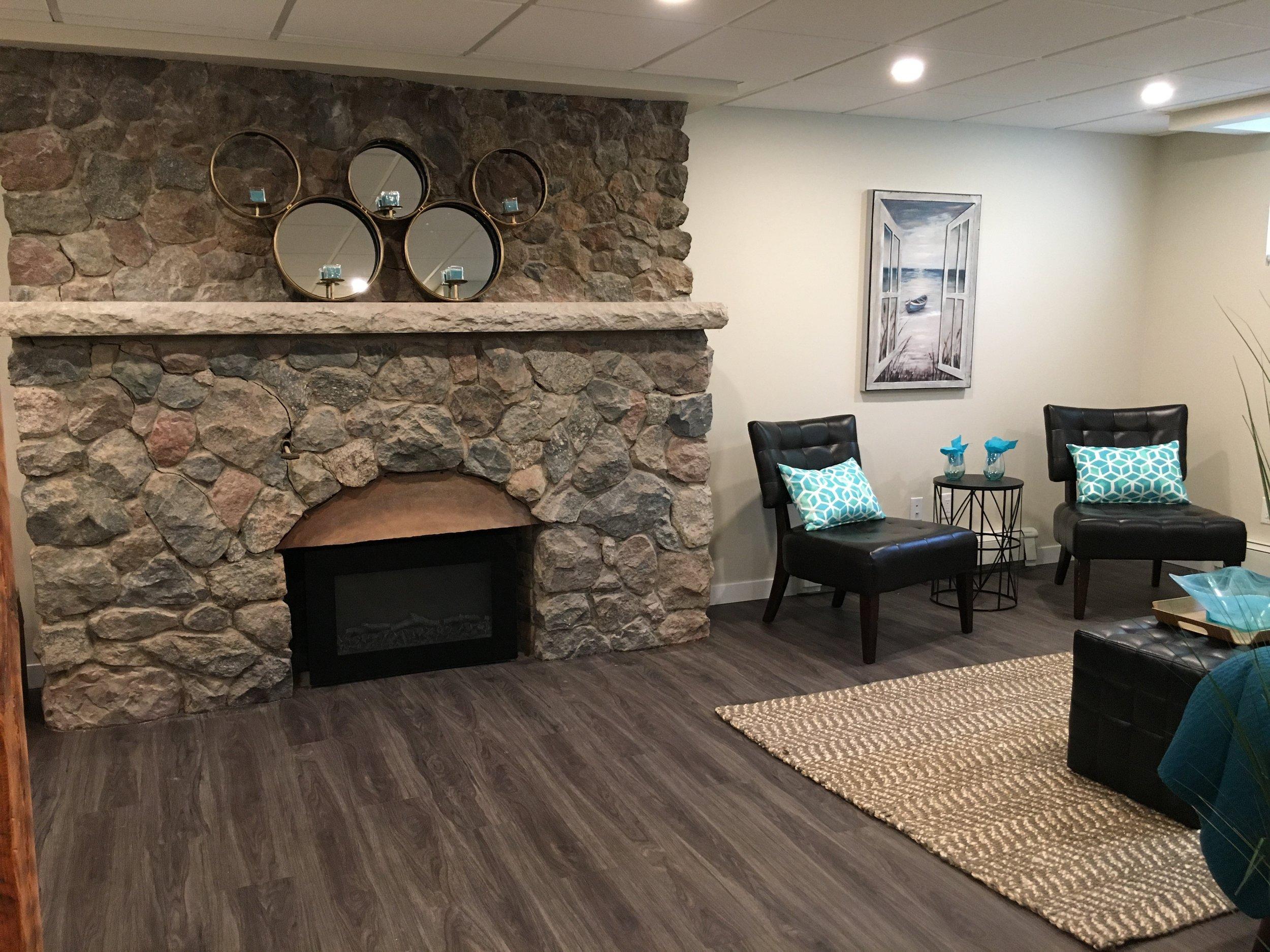 Open Concept Livingroom_Kitchen_v3.jpg
