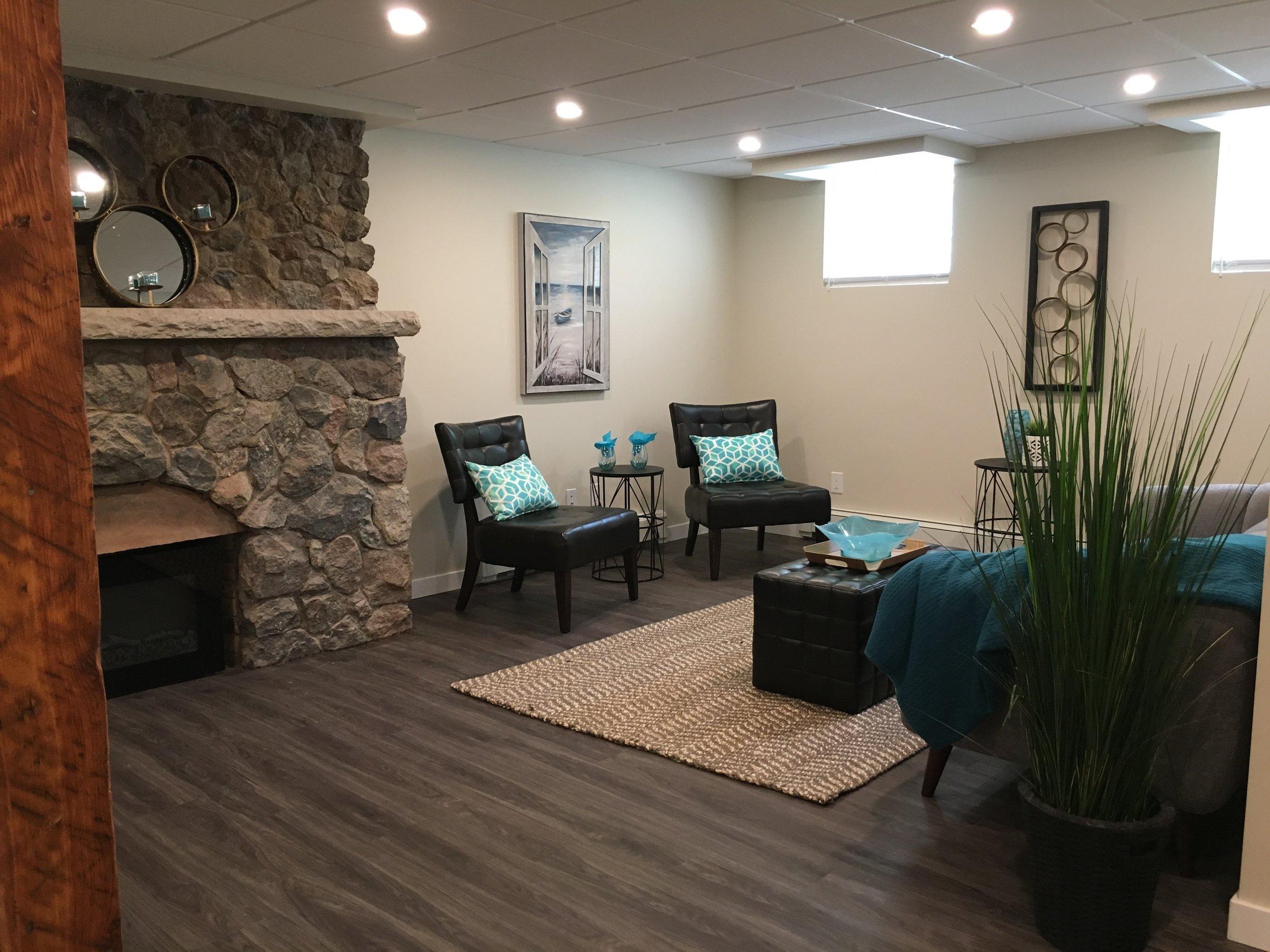 Open Concept Livingroom_Kitchen_v6.jpg