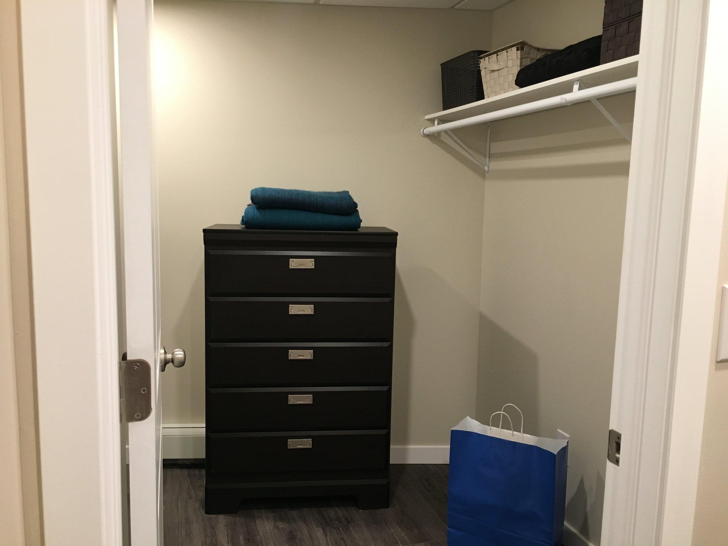 Open Concept Livingroom_Walk-in_Closet.jpg