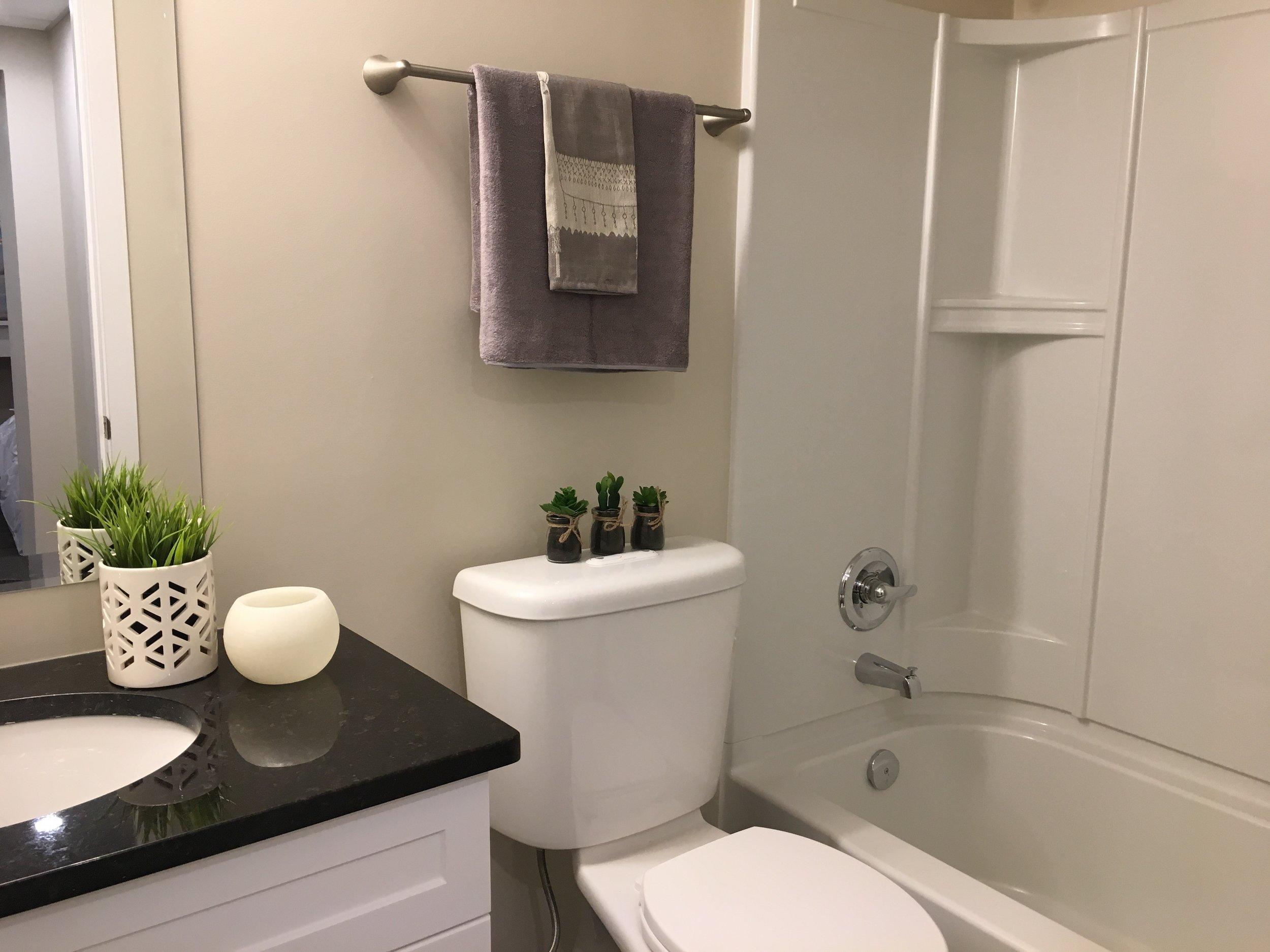 Open Concept Suite_Bathroom_v4.jpg