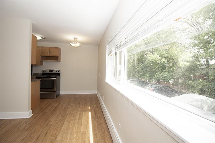 114 River_Suite 5_Livingroom_v3.jpg