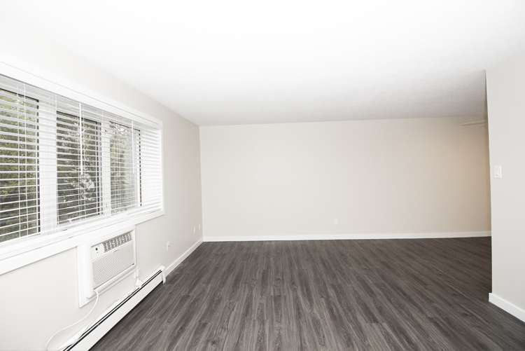 Livingroom_v2.jpg