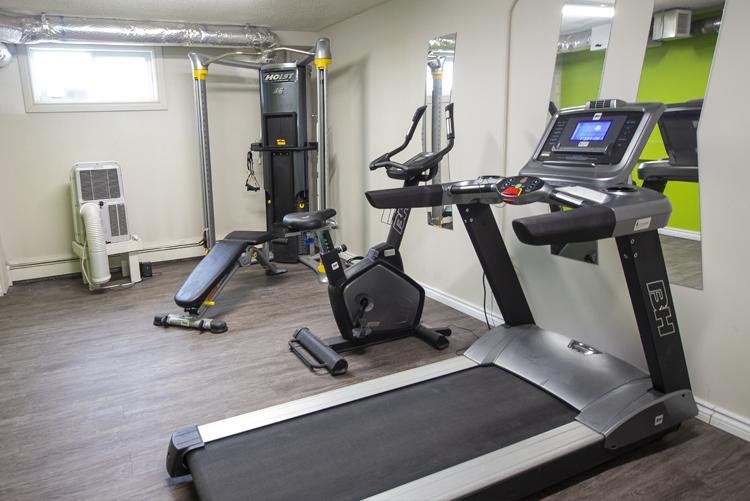 Fitness Facility_v2.jpg