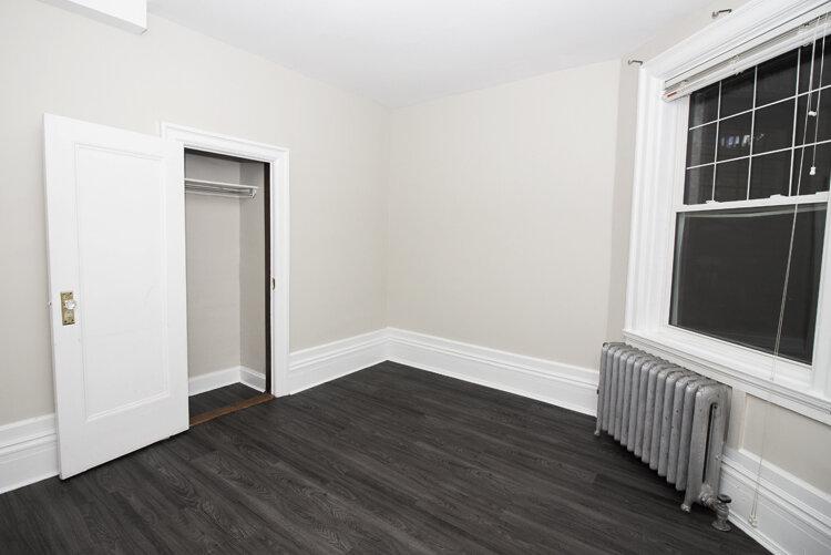 Bedroom 2_v3.jpg