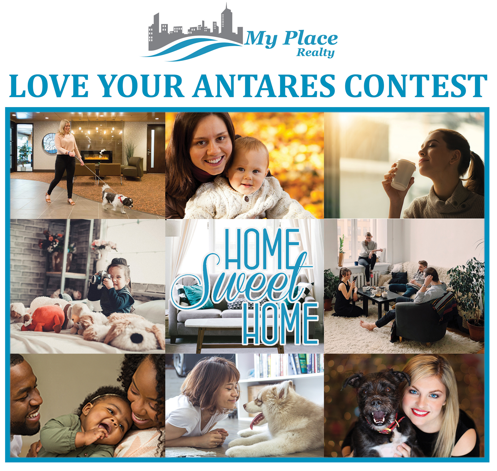 190 Smith Street - Love Your Antares Contest.jpg