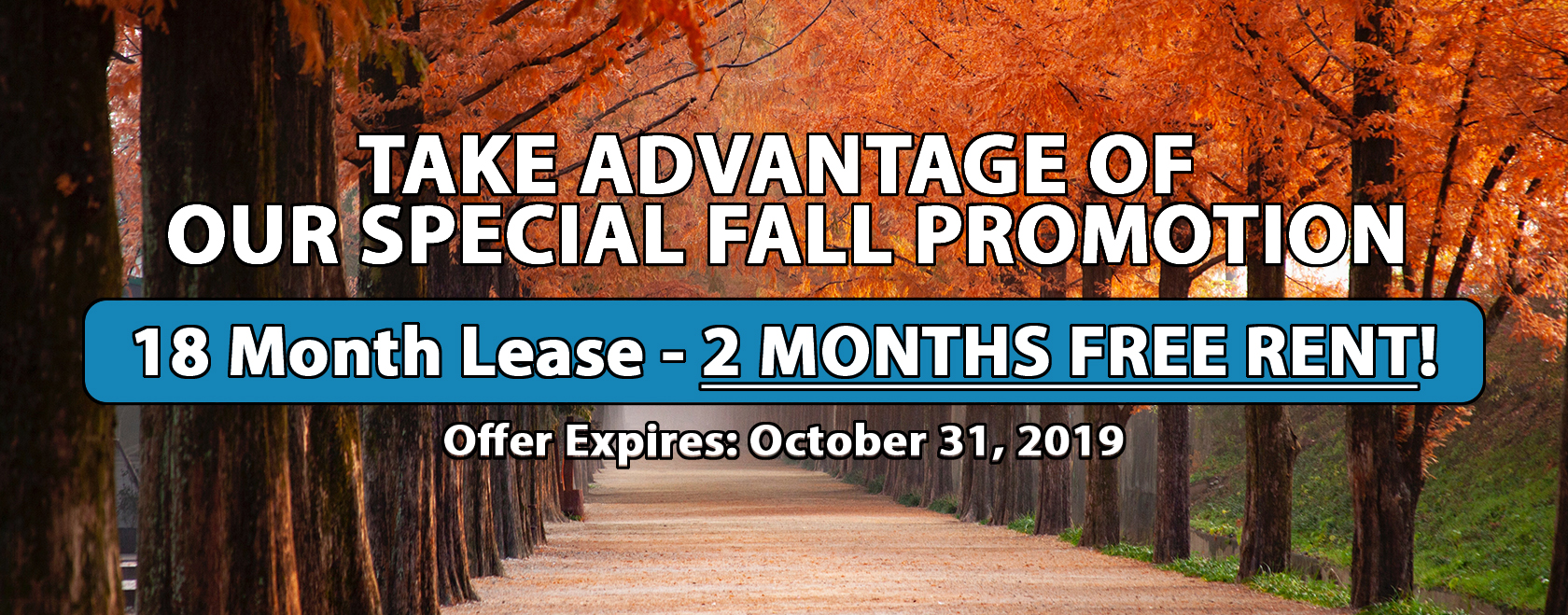 18 Month Lease - 2 Month Free - Expires Oct 31-2019.jpg