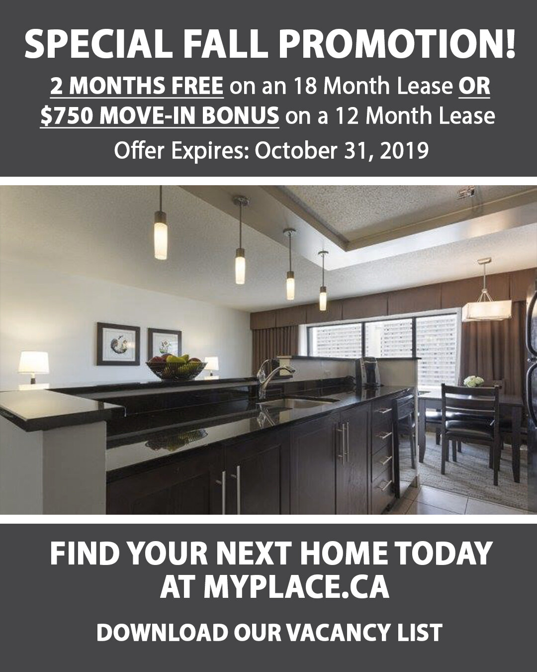 My Place Fall Promotion - Facebook Ad - Expires October 31-2019.jpg