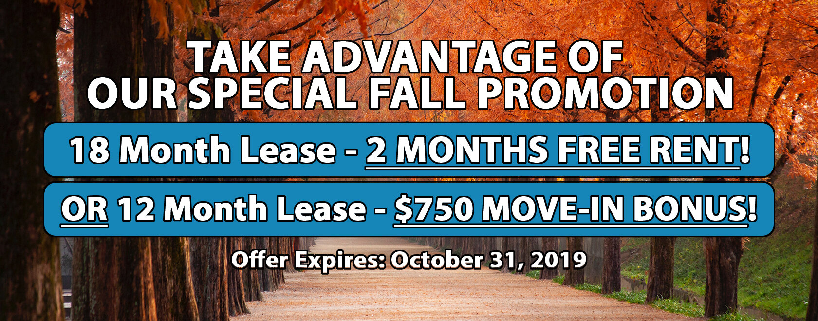 18 Month Lease - Fall Promotion - Offer Expires October 31-2019.jpg
