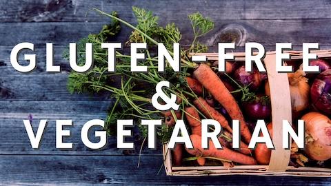 GF & Vegetarian.jpg