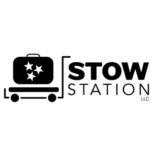 stowstation square.jpg