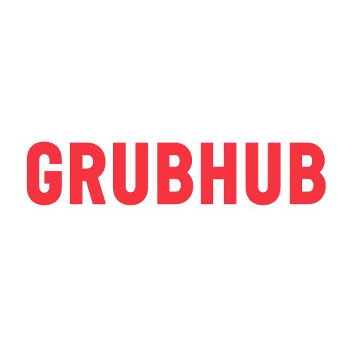 grub hub square.jpg