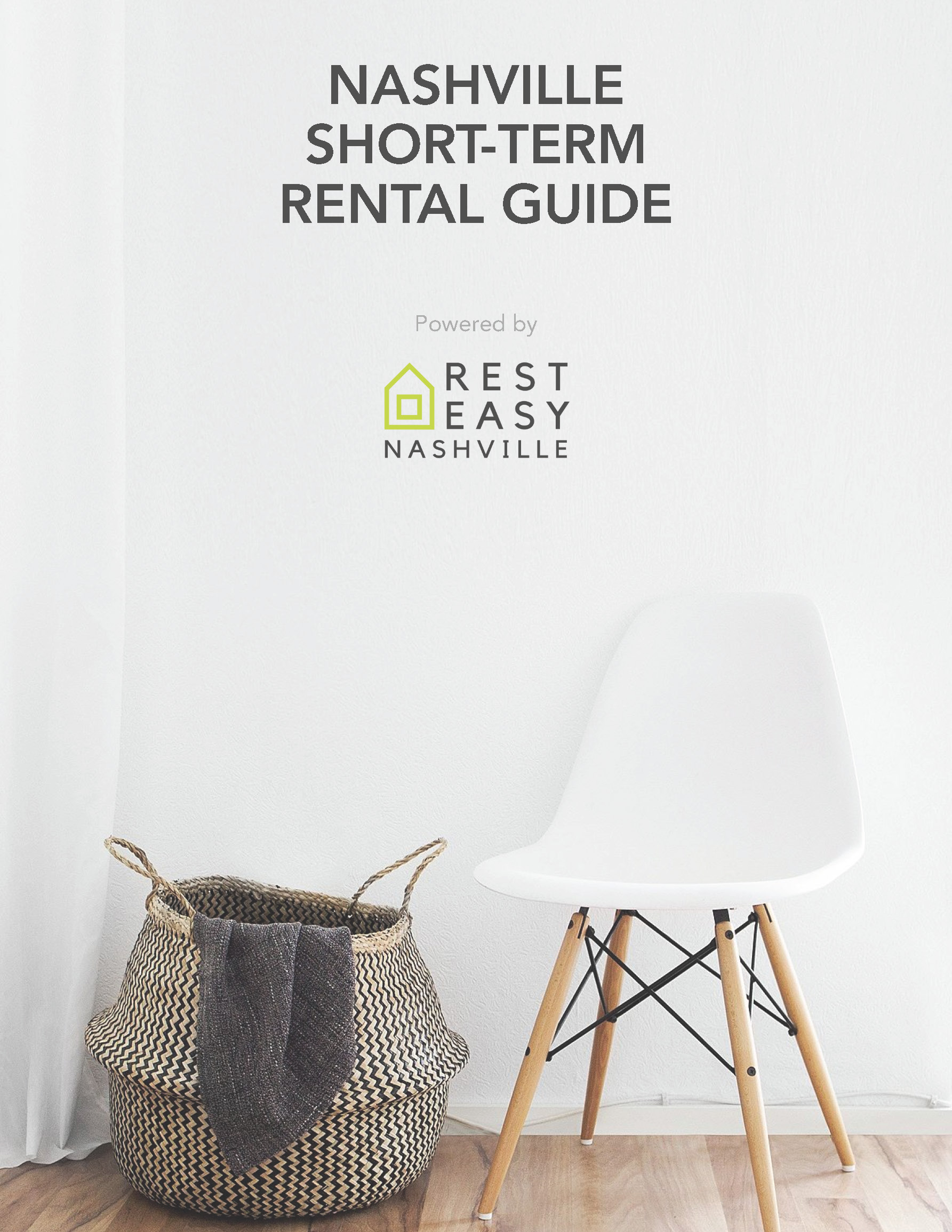 Nashville Short Term Rental Guide Cover.jpg