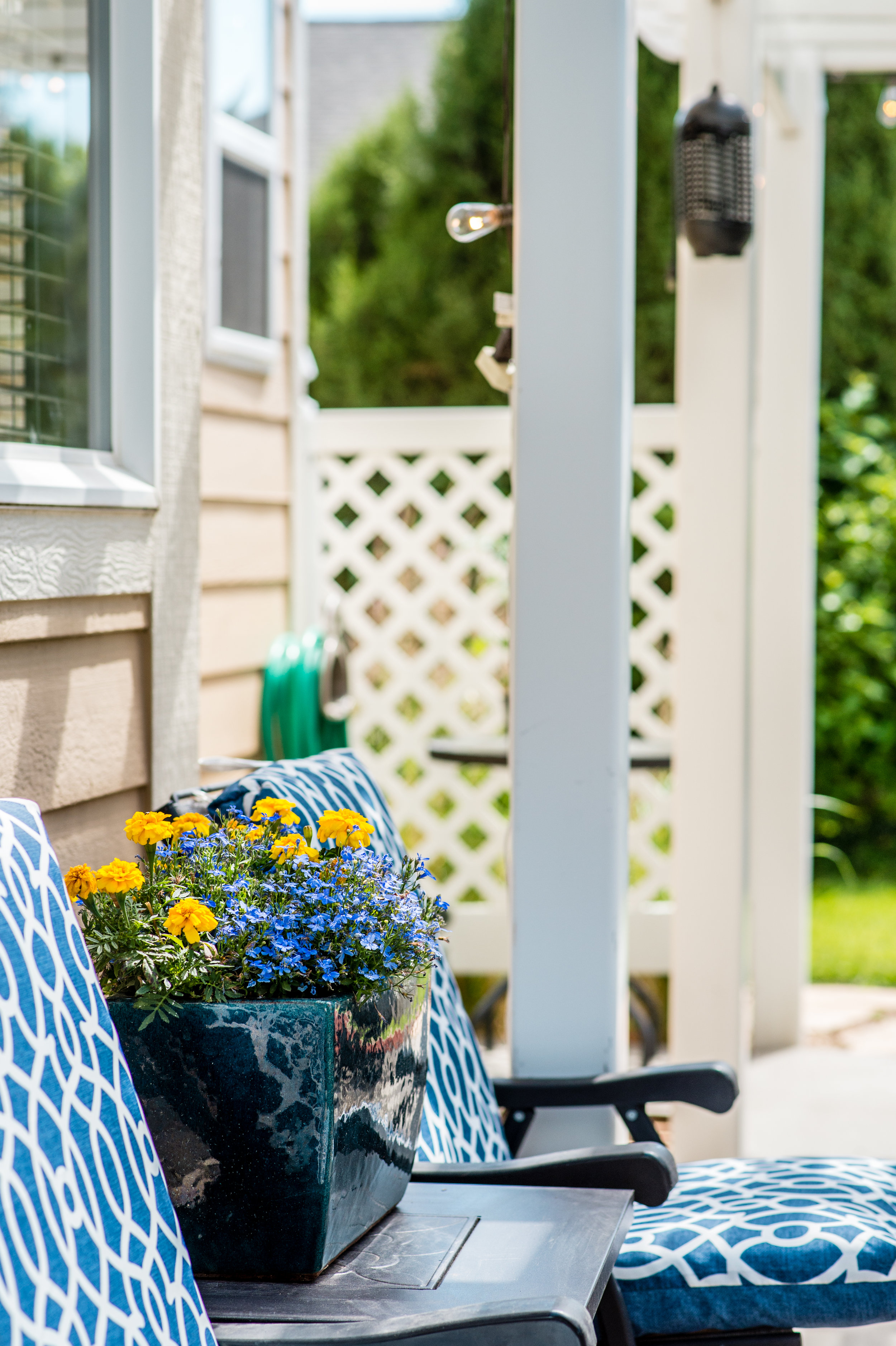 Hops & Homes Listing - 3005 Indigo Cir
