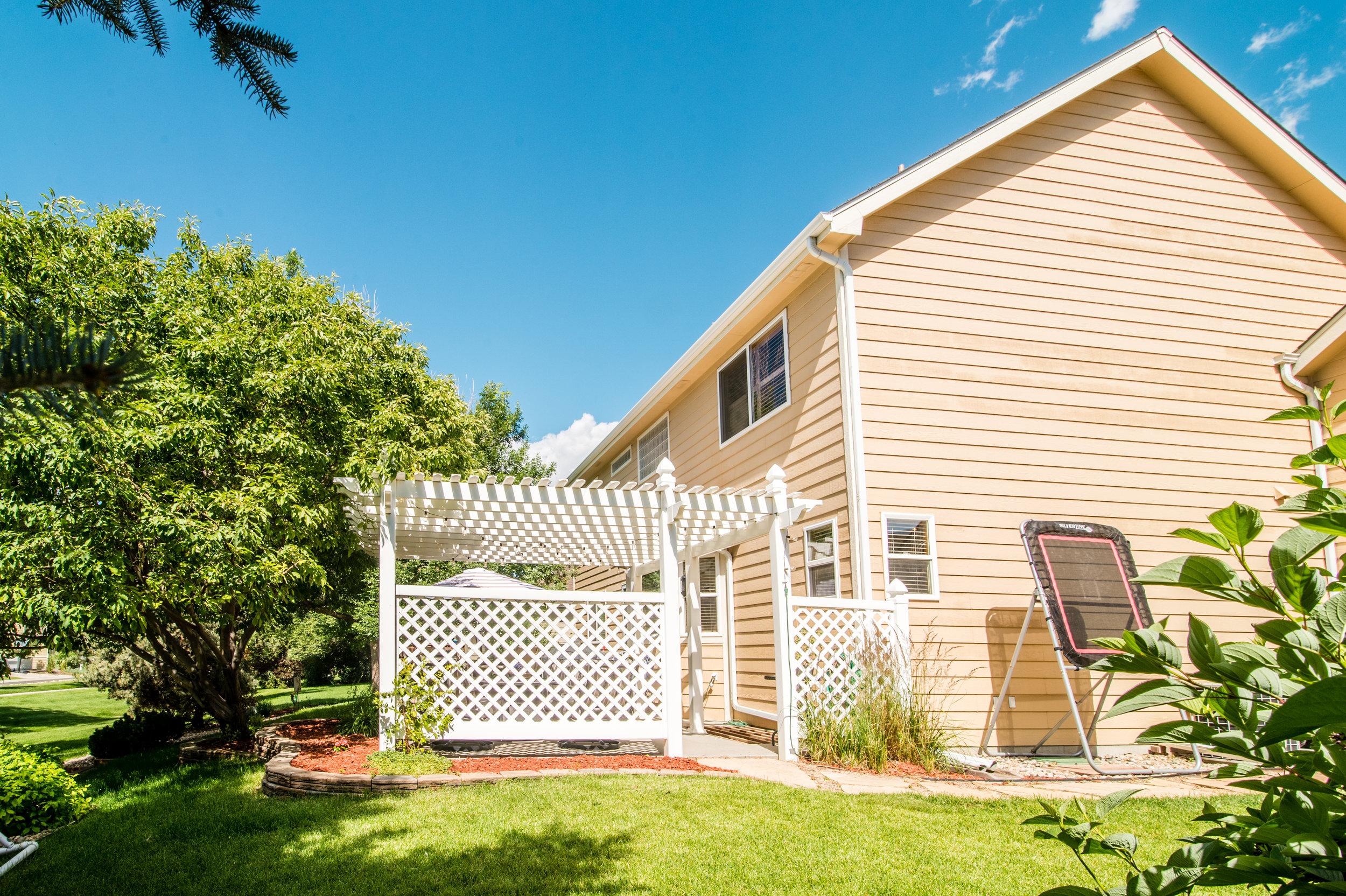 Hops & Homes Listing - 3005 Indigo Cir 2