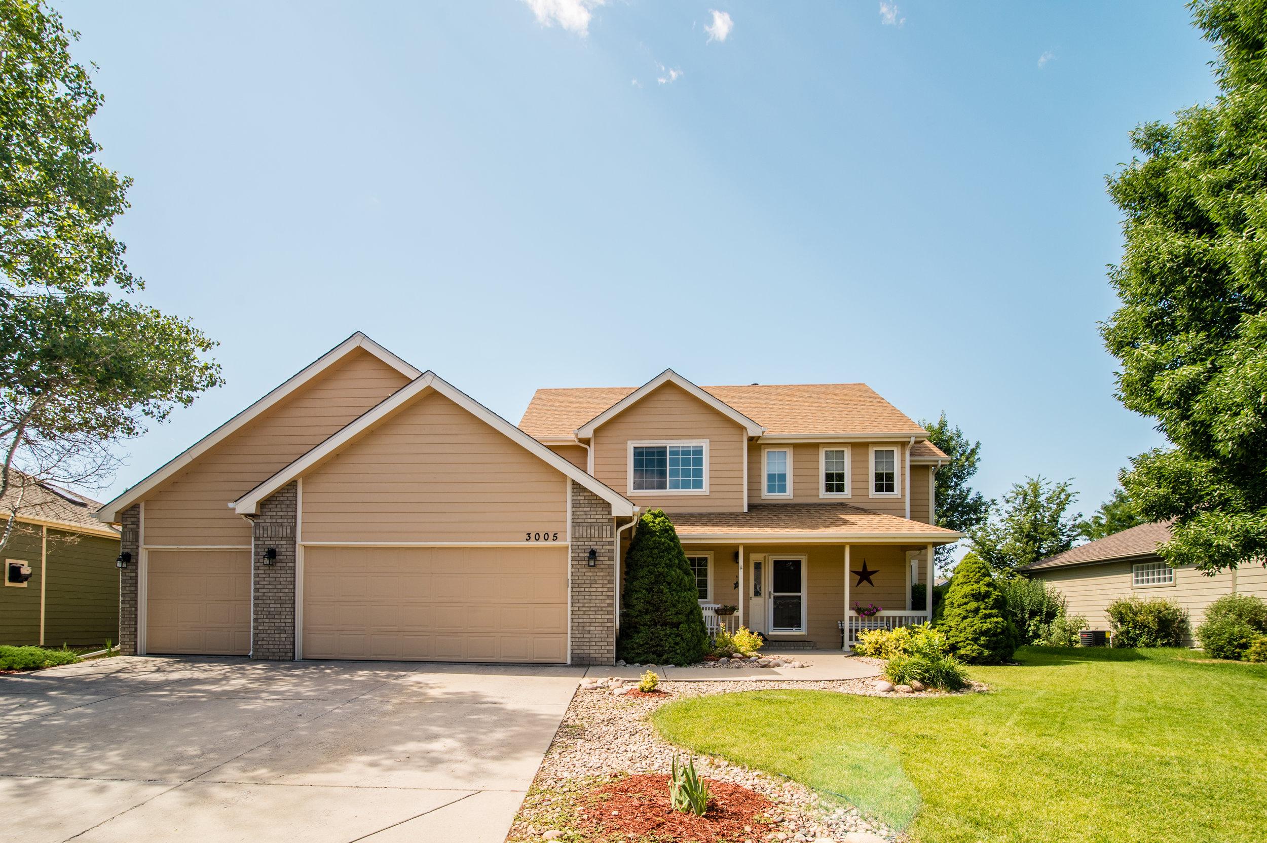 Hops & Homes Listing - 3005 Indigo Cir 4