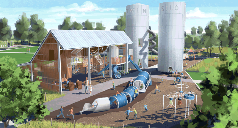 twin-silo-banner.png