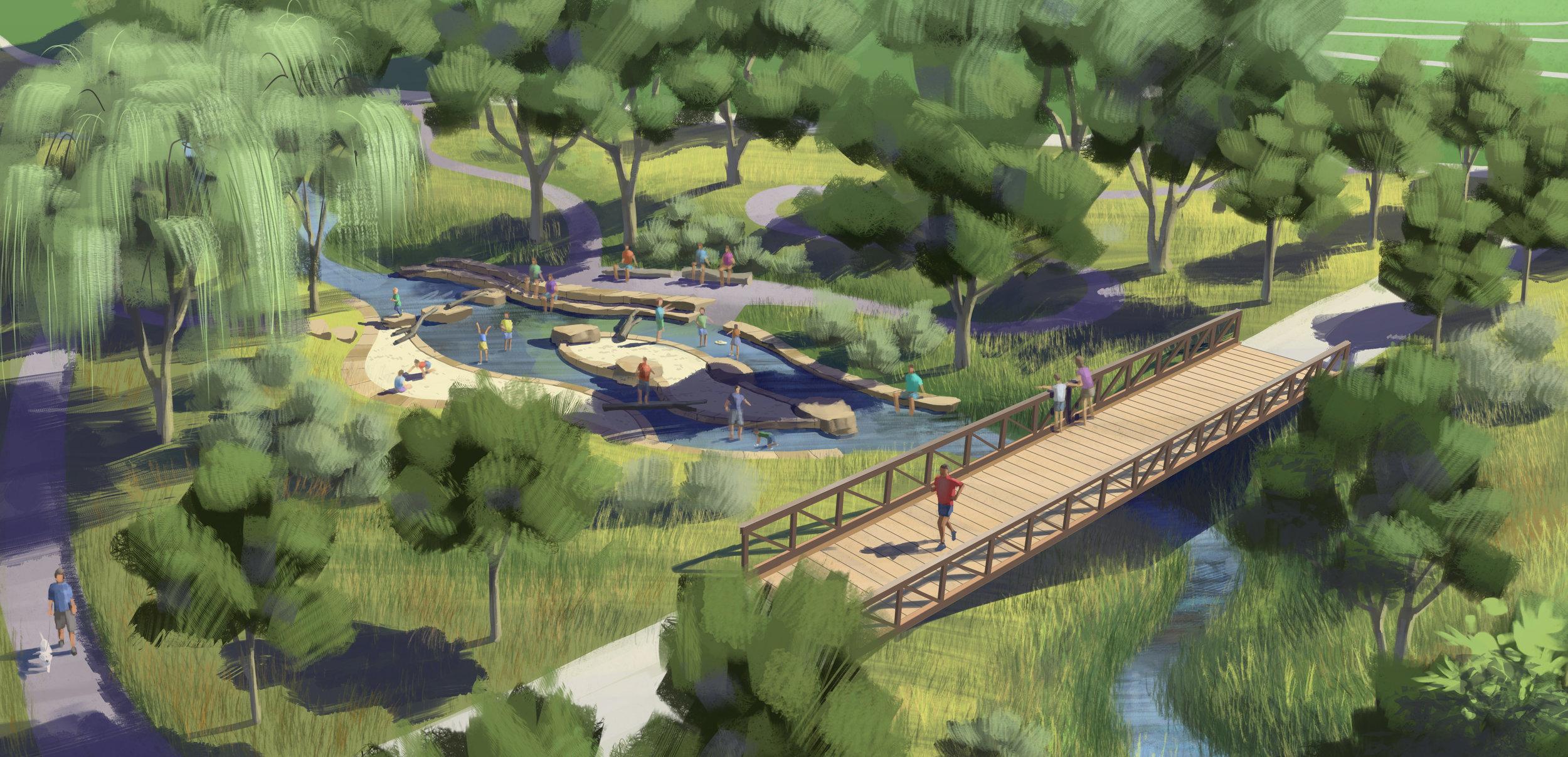 secp-creek-play-view.jpg
