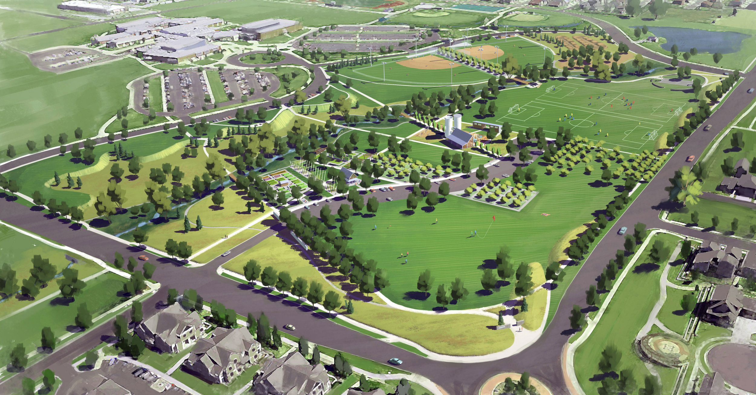 secp-aerial-view.jpg