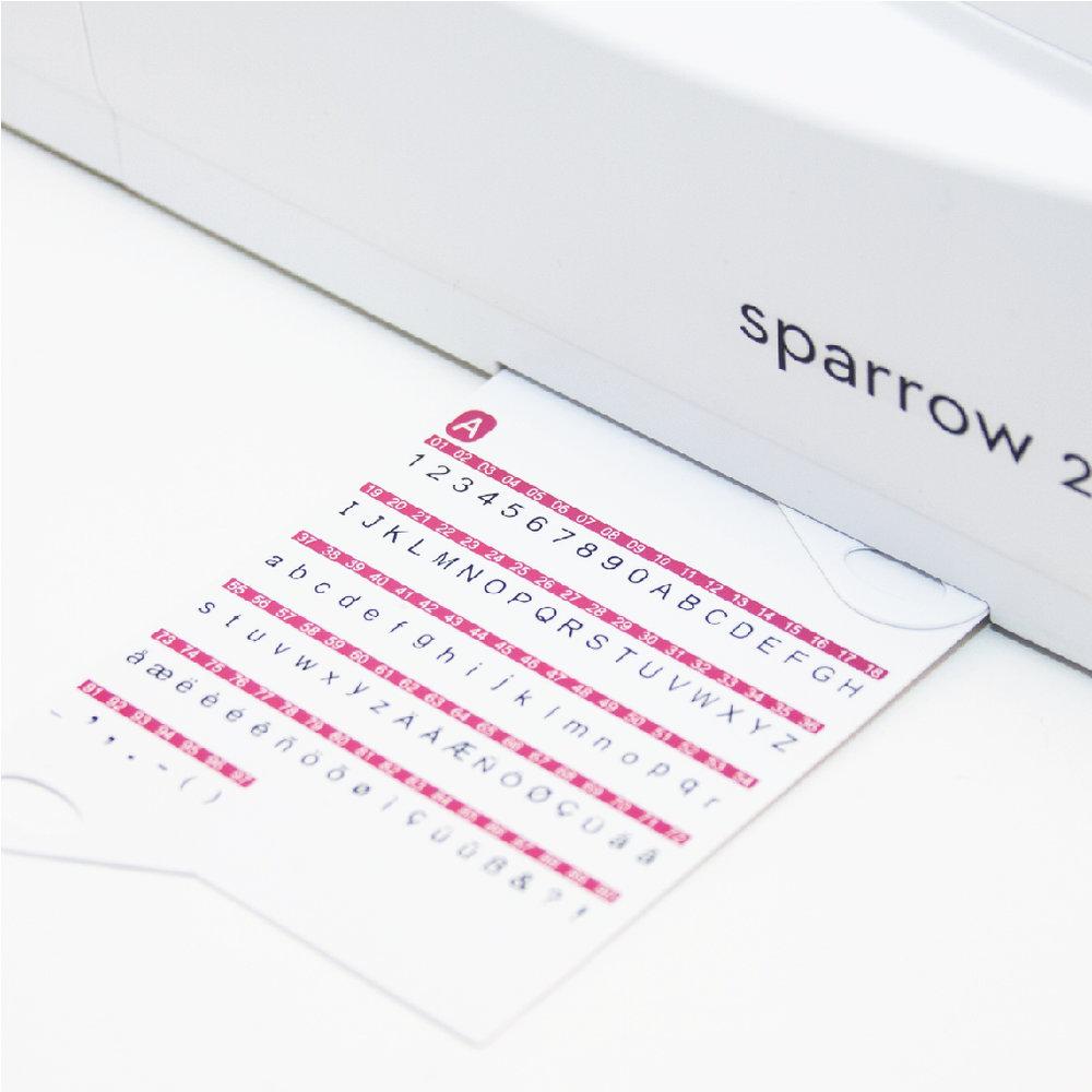 SPARROW25-4.jpg