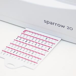 sparrow-machine-12(1).png