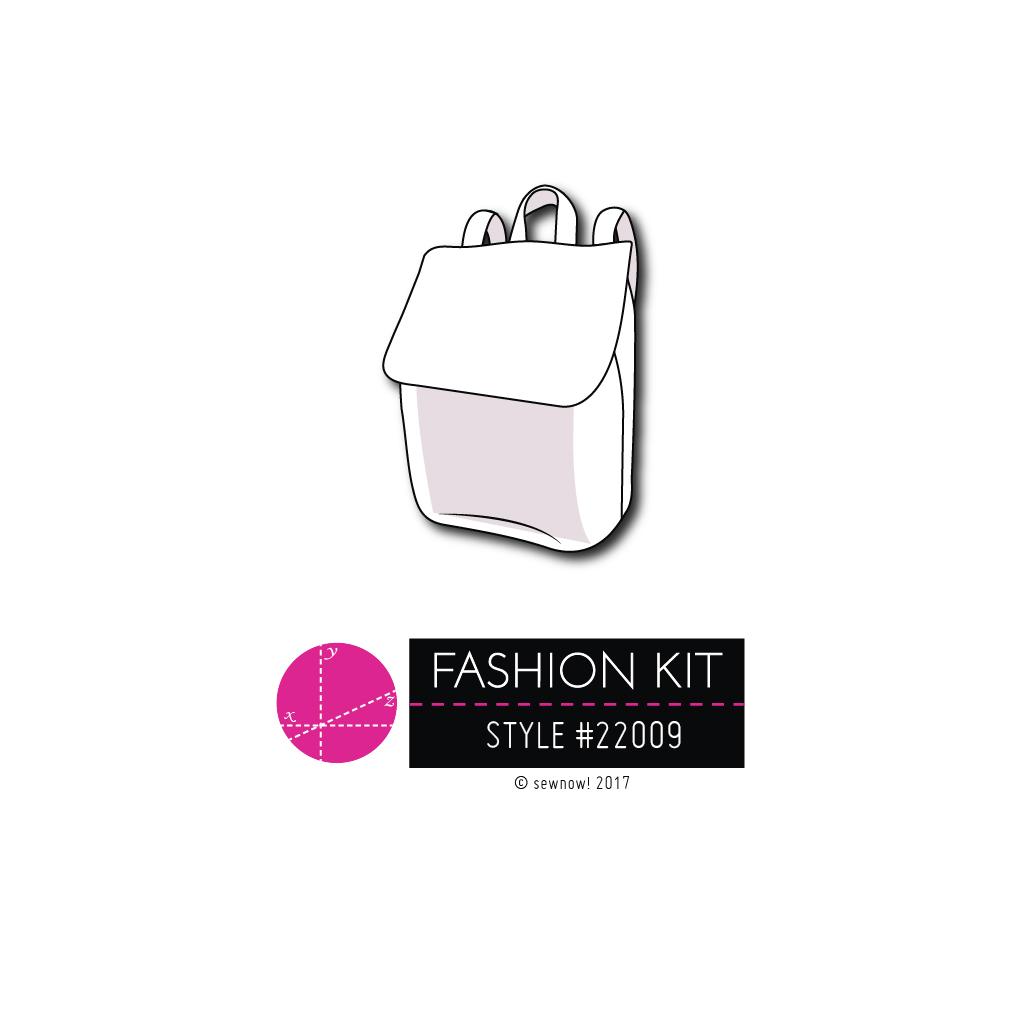 Mini+Backpack-100.jpg