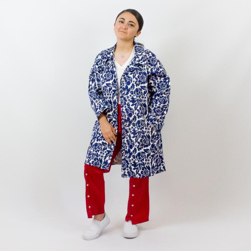 FashionKit_20180501_MG_9817.jpg