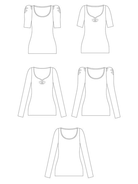 Agnes-sewing-pattern-technical-drawing_grande.jpg