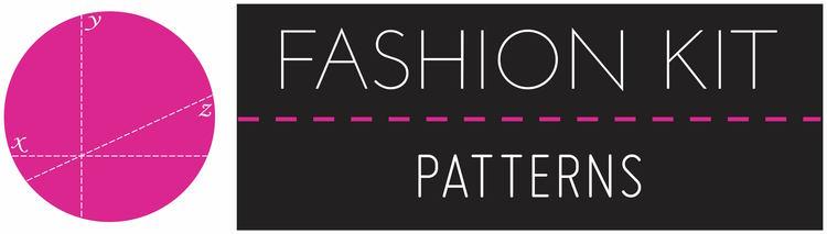 Fashion Kit Logo.jpg