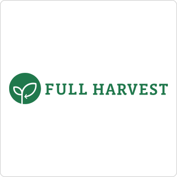 Marketplace to maximize every harvest