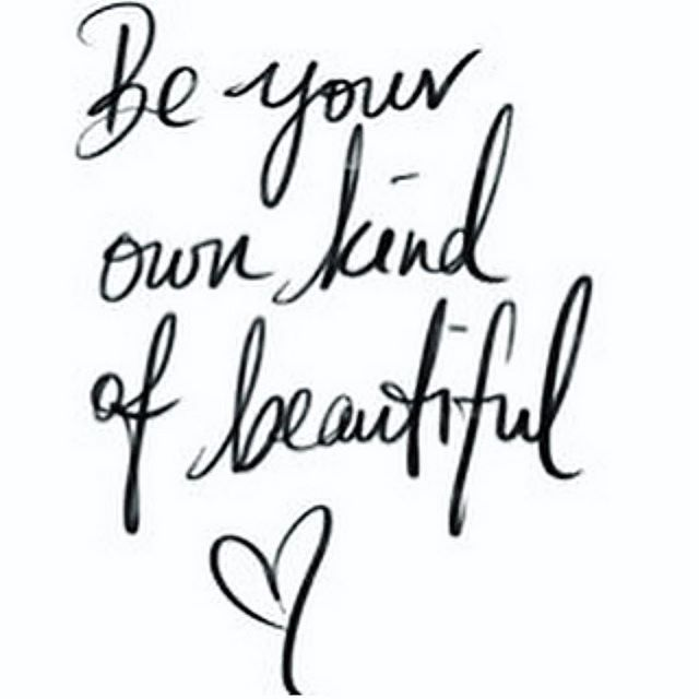 Be your own kind of beautiful. Cosmé Collective understand that everyone is different, we tailor your aesthetic journey to your individual goals finding you the best practitioners and clinics for your needs. #cosmecollective #beauty #aestheticbeauty #cosmeticsurgery #plasticsurgery