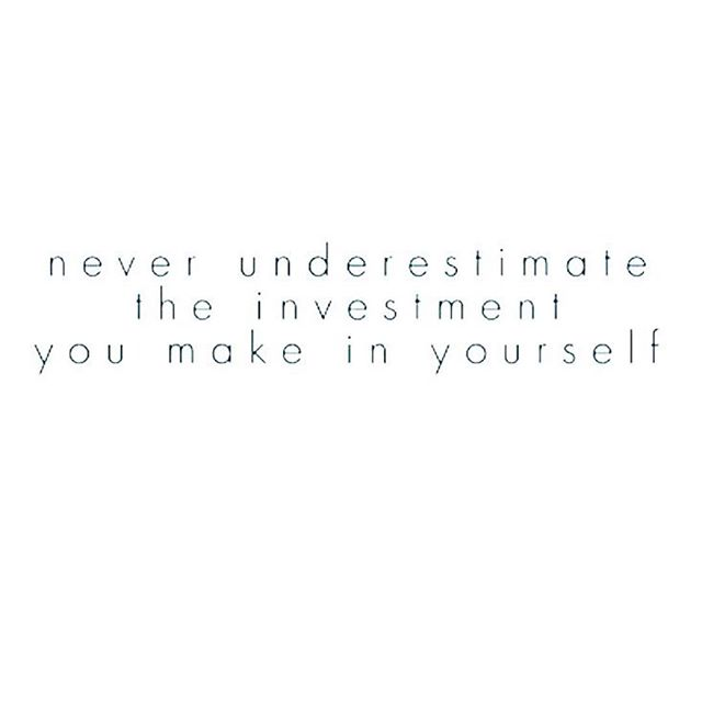 Invest in yourself #cosmecollective #aesthetics #aestheticbeauty #cosmeticsurgery #plasticsurgery #aestheticmedicine #beauty #investinyourself